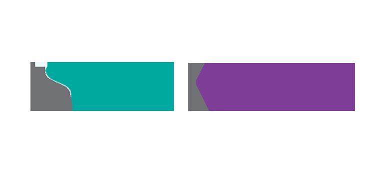 Sutter Health Aetna